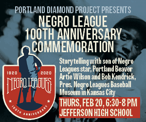 https://www.eventbrite.com/e/negro-league-100th-anniversary-celebration-with-portland-diamond-project-tickets-93520946669
