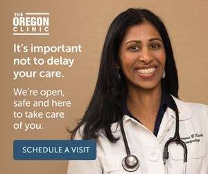 https://www.oregonclinic.com/patients/appointments