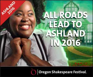 Oregon Shakespeare Festival The Wiz