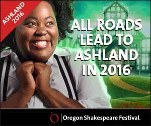 Oregon Shakespeare Festival The Wiz