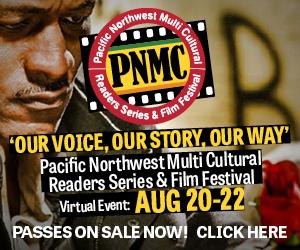 PNMC Film & Readers Festival