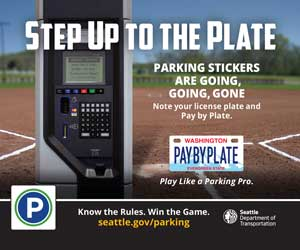 Seattle Pay by Plate