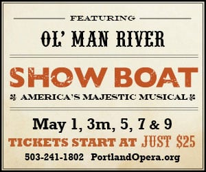 Portland Opera Showboat 2