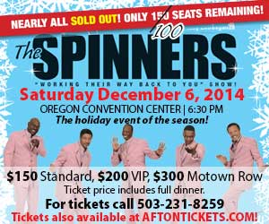 The_Spinners