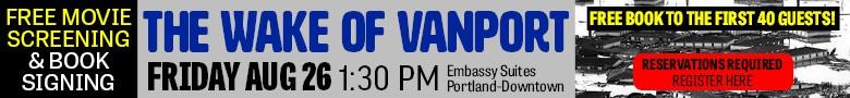 The Wake of Vanport