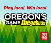lottery megabucks 180