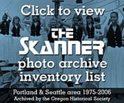 The Skanner News Photo Archive