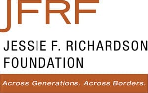 Jessie F. Richardson Foundation