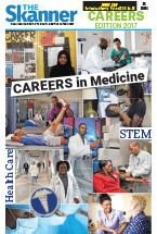 Careers 170607 1
