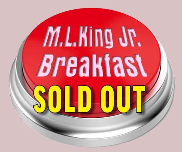 MLKBreakfastTicketButton soldout 300x250