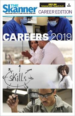 careers 2019