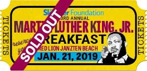 mlk breakfast 2019 sold 300x149