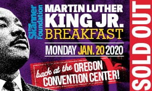 mlkbreakfast2020 tickets 300x180