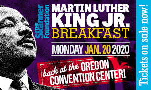 mlkbreakfast2020 tickets 300x180