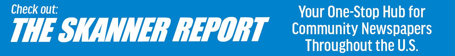 The Skanner Report