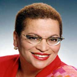 By Julianne Malveaux, NNPA Newswire Contributor