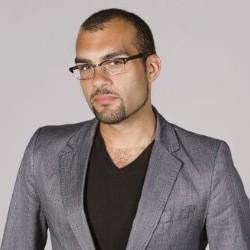 Tyler TerMeer, Executive Director, Cascade AIDS Project