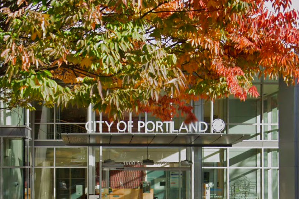 The City of Portland, through the Bureau of Development Services, is seeking interested persons to serve in one of seven positions, each for a three-year term, on the Development Review Advisory Committee. Persons of color are encouraged to apply. The deadline to apply is Friday, Feb. 26.