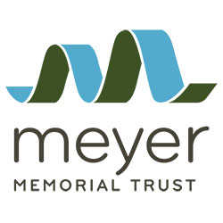 Meyer Memorial Trust Announces $25 Million For Justice Oregon For Black Lives