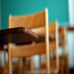 Civil Rights Panel: Disabled Students of Color Punished More