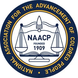 NAACP: Election Proved Power of Black Voters