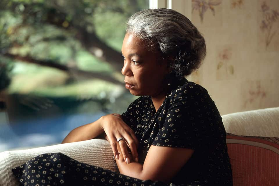 African Americans are between two and three times as likely as Whites to develop Alzheimer's Disease, per Emory University research.
