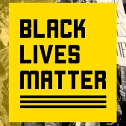WA Black Lives Matter Alliance Launches Reparations for Black Lives Legislative Push