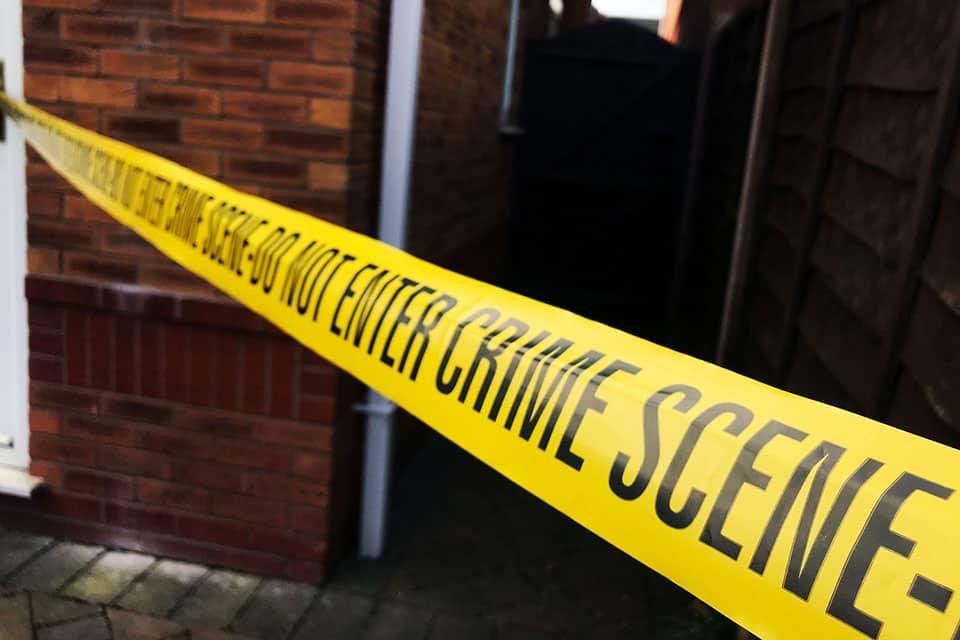 Federal Bureau of Investigation discovered Proud Boy member 'Spaz' had manuals on 'improvised explosives'
