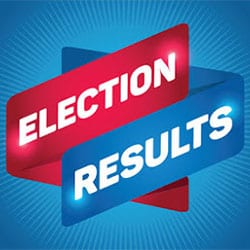 Read May 21 Election Results