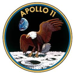 Celebrations Mark 50th Anniversary of Apollo 11 Moon Landing