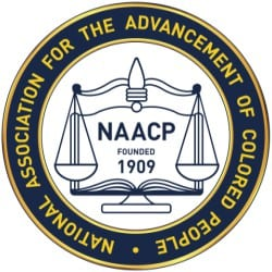 Georgia NAACP Branches Plan to Party to the Polls