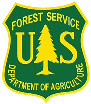 us forestry 180
